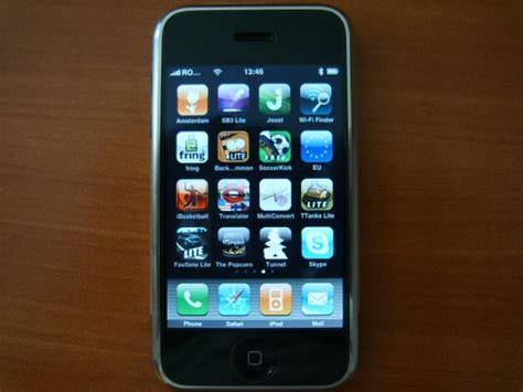 original iphone price iphone 2g 8gb original clickbd