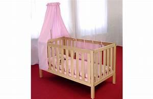 Babybett Am Bett : babybett babybett de breuyn bei shogazi m nchen ~ Frokenaadalensverden.com Haus und Dekorationen