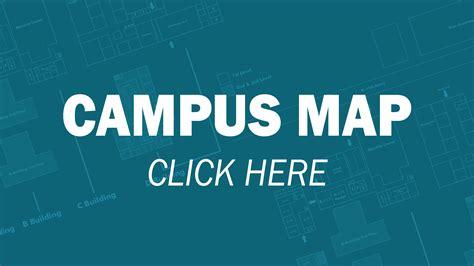baptist church leesburg 374 | FBCL Campus Map