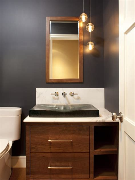 Lights Fixtures For The Bathroom by Illuminating Ideas For Beautiful Bathroom Lighting Hgtv