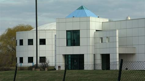 prince minnesota house what is paisley park the place prince called home wcco