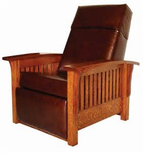 Stickley Mission Leather Sofa by Dutch Boy Furniture Living Rooms