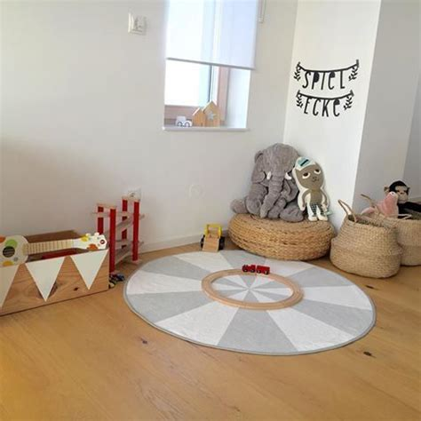 Spielecke Im Wohnzimmer Integrieren by Bildergebnis F 252 R Spielecke Wohnzimmer Kinderzimmer In