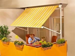 Terrassen Sonnenschutz Systeme : hierl insektenschutz balkon loggia ~ Markanthonyermac.com Haus und Dekorationen