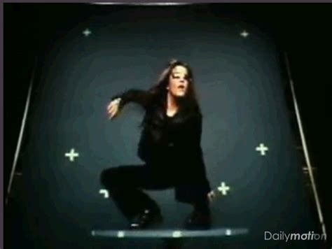 Lisa Marie Presley Lights Out by Making Of Lights Out Lisa Marie Presley Photo 33605065
