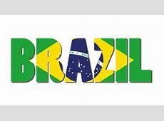 Brazil GHM GROUP