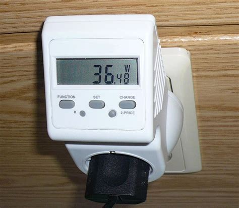 stromkostenrechner erneuerbare energien