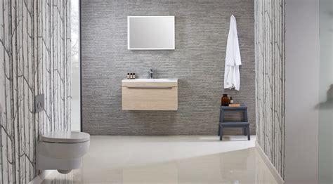 small bathrooms ideas roper bathroom furniture brassware mirrors