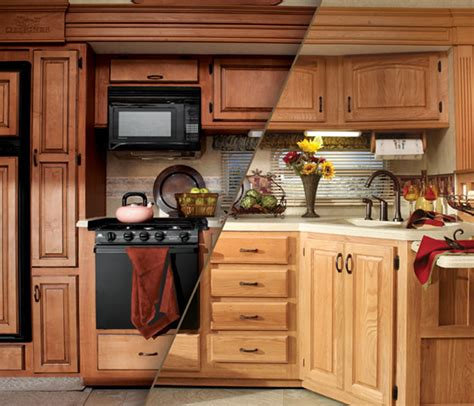 kitchen design images 2007 designer jayco inc 1229