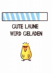 Bilder Gute Laune : rannenberg gute laune wird geladen postkarte ~ Frokenaadalensverden.com Haus und Dekorationen