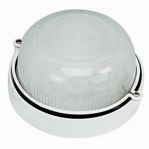 Applique Exterieur Blanc : applique exterieur askot p blanc 72020 faro ~ Edinachiropracticcenter.com Idées de Décoration