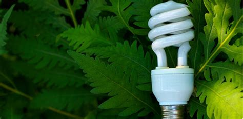 easy ways to save energy in your home today s homeowner