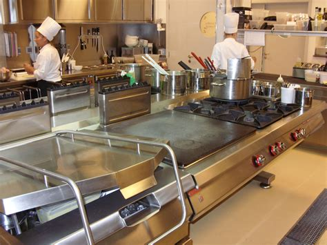 best restaurant kitchen design hotel intercontinental pal 193 cio das cardosas porto 4592