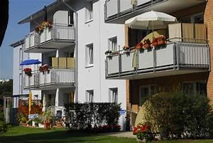 Wohnen In Eckernförde : wohnen mit service in eckernf rde stiftung diakoniewerk kropp ~ Buech-reservation.com Haus und Dekorationen