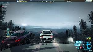 5 of the best online racing games: free driving games with ...