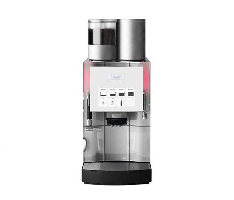 Nesil kahve konusunda uzman bir işletmedir. Spectra X - High quality designer products   Architonic