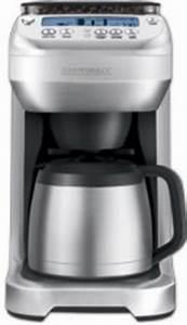 Tec Star Kaffeemaschine Mit Mahlwerk Test : kaffeemaschinen mit thermoskanne im test ~ Bigdaddyawards.com Haus und Dekorationen