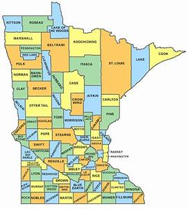Beltrami County  Mn Genweb Project