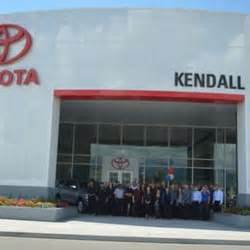 Toyota Of Anchorage by Kendall Toyota Of Anchorage 12 Photos 48 Reviews Car
