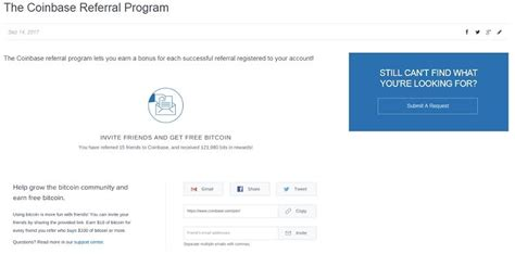 bitcoin affiliate program the best bitcoin affiliate programs taking affiliate