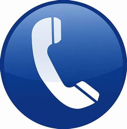 Telephone Icon Pixabay Web Vector Graphic
