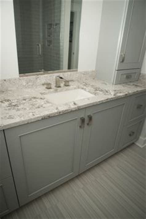 1000 images about bloomday granite marble finished