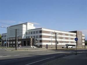 Innerstädtisches Gymnasium Rostock : innerst dtisches gymnasium rostock wikipedia ~ Markanthonyermac.com Haus und Dekorationen