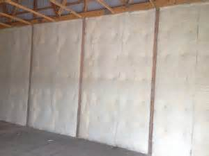 Basement Floor Heating Options by Pole Barn Insulation Home Comfort Insulationhome Comfort