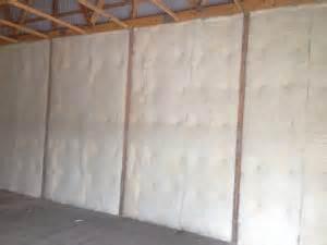 pole barn insulation home comfort insulationhome comfort insulation