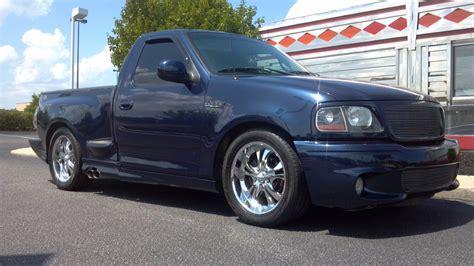 2002 Ford F150 Interior Parts