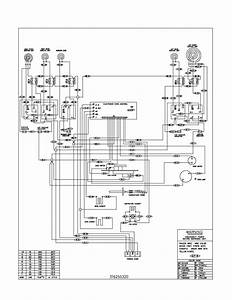 10  Electric Stove Burner Wiring Diagram