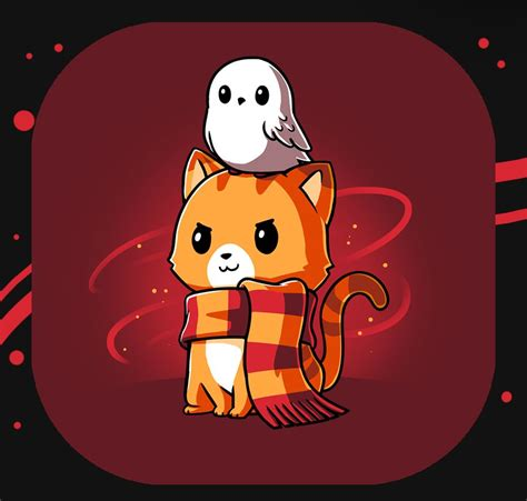cuddly coven tshirt teeturtle cute halloween drawings kawaii