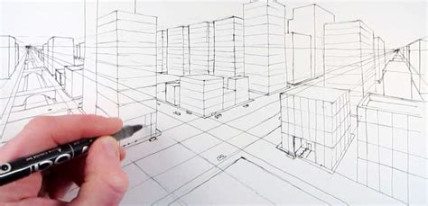 tutorials  techincal drawing archtiecture studies