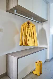 Penderie Sur Mesure : best 25 yellow hallway ideas on pinterest yellow ~ Zukunftsfamilie.com Idées de Décoration