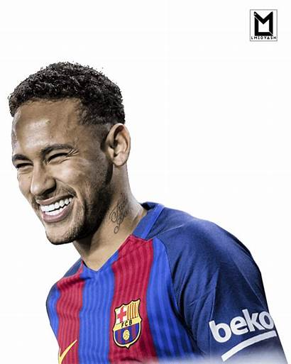 Neymar Jr Fcb Wallpapers Downloads Wallpapercave
