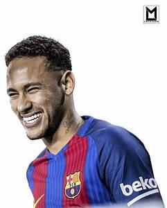 Neymar Jr 2017 Wallpapers - Wallpaper Cave