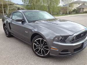 2013 Ford Mustang GT Premium ~ For Sale American Muscle Cars
