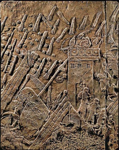 siege bce 17 bästa bilder om archeology ancient