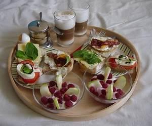 Frühstück Am Bett : ein bisschen ferien zu hause fr hst ck im bett von einem der nach polen geht und ein ~ A.2002-acura-tl-radio.info Haus und Dekorationen