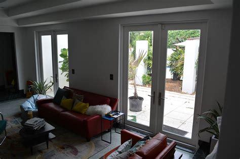 miami residence impact windows and doors hurricane