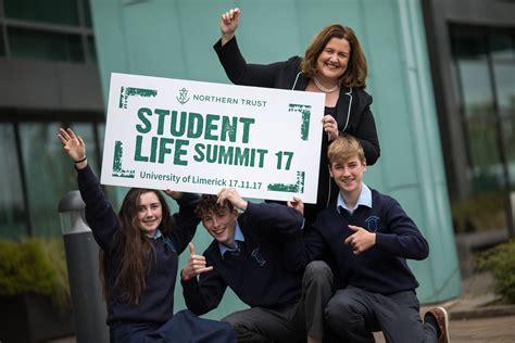 biggest career guidance gathering studentlife summit