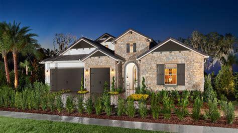 brand new homes in winter garden fl home outdoor decoration