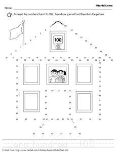 dot  dot images dot  dot printables