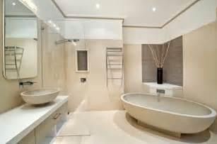 kitchen renovation ideas australia bäder bilder 30 moderne badgestaltungen und ideen