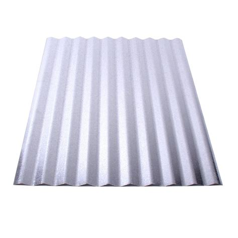 8 x 10 area rugs fabral 12 ft galvanized steel roof panel 4736008000 the