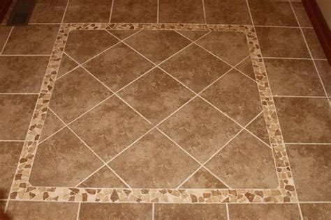 Entry Foyer Tile Ideas by Tile Entryway Don T Decorate