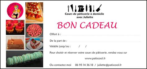 cadeau cours de cuisine carte cadeau cours de cuisine 28 images carte cadeau