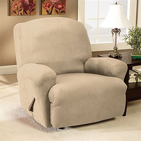 Lazy Boy Loveseat Recliner Slipcover by Lazy Boy Recliner Covers