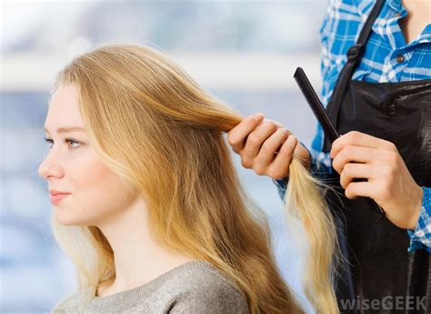 What Are the Different Types of Girls' Haircuts?