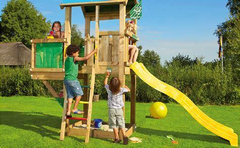 spielgeräte für den garten kinderspielger 228 te f 252 r den garten tipps hornbach